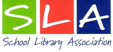SLA coloured logo.jpg