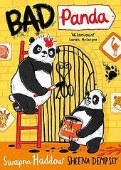 Bad Panda.jpeg