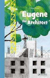 Eugene the architect.jpg
