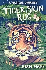 Tiger Skin Rug Cover final.jpg