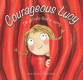 Courageous lucy.jpg