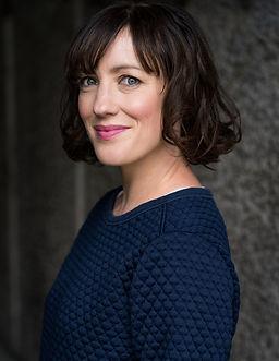 Lisa Williamson.jpg