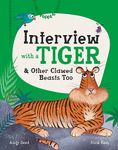Interview with a Tiger_cover FINAL.jpg