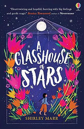 A glasshouse of stars.jpeg