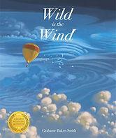 Wild in the Wind.jpg