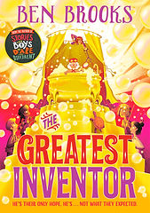 The Greatest Inventor.jpg