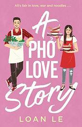 A pho love story.jpg
