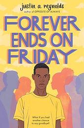 Forever ends on friday.jpg