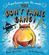 The don't panic gang.jpg