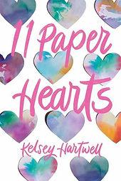 11 Paper hearts.jpg