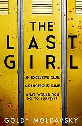 Last girl.jpeg
