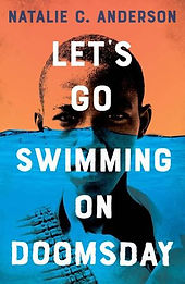 Let's go swimming.jpg