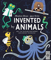 Invented by animals.jpeg