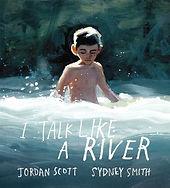I talk like a river.jpg