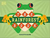 The rainforest book.jpg
