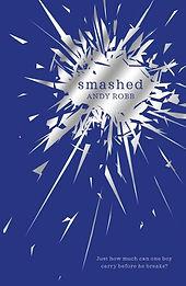 Smashed.jpg