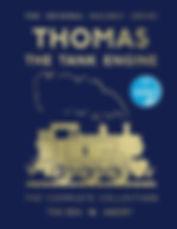 Thomas image.jpg