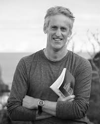 The Road to Winter: An Interview with Mark Smith