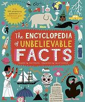 Encyclopedia of unbelievable facts.jpeg