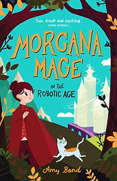 Morgana mage in the robotic age.jpg