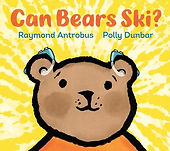Can bears ski.jpg