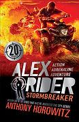 Stormbreaker 20th Cover.jpg