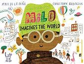 Milo imagines the world.jpg