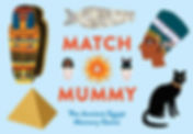 Match the mummy.jpg
