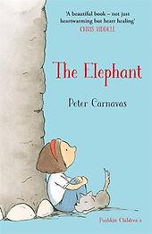 The elephant.jpg
