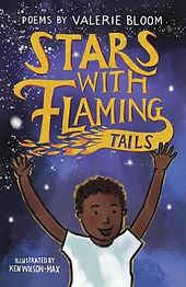 Stars with flaming tails.jpg