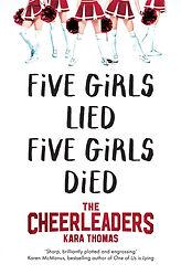 The Cheerleaders.jpg