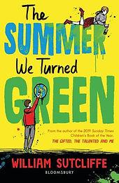 Summer we turned green.jpg