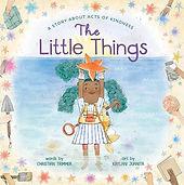 Little things.jpeg