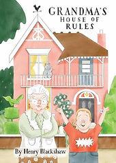 Grandma's House of Rules.jpeg