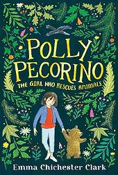 Polly Pecorino.jpeg