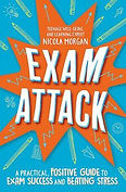 Exam attack.jpg