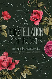 A constellation of roses.jpeg