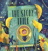The story thief.jpg