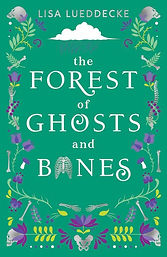 Forest of ghosts and bones.jpg