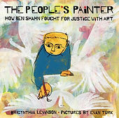People's painter.jpeg