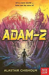 Adam-2.jpeg