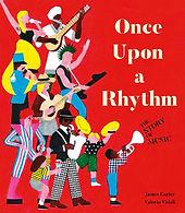 Once upon a rhythm.jpeg