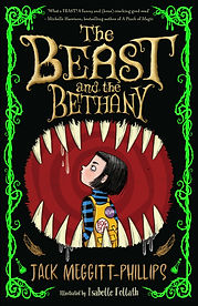 Beast and the Bethany cover.jpg
