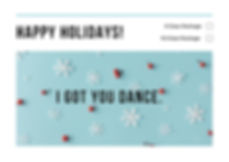 Blue Tree Holiday Retail Flyer.jpg