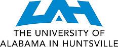 UAH logo.jpg