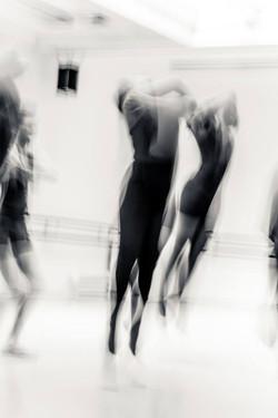 IImage by Tuffer Harris