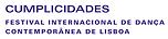 logo-territories.PNG