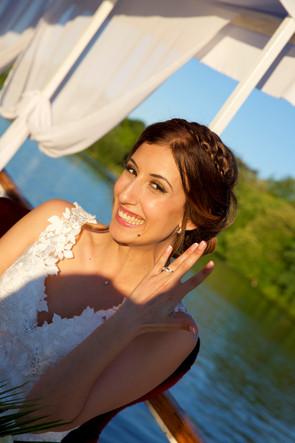 hocusfocusprod-mariage.com