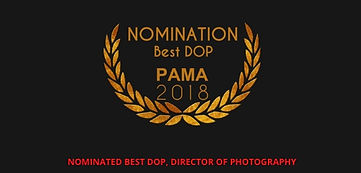 Nomination 2 2.jpg
