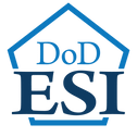963138-fed-dod-esi-contract-logo.png
